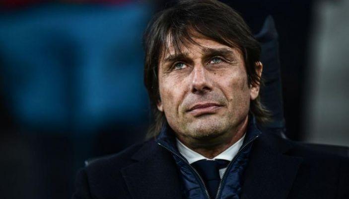 Inter, per non mollare arriva l'acquisto giusto!