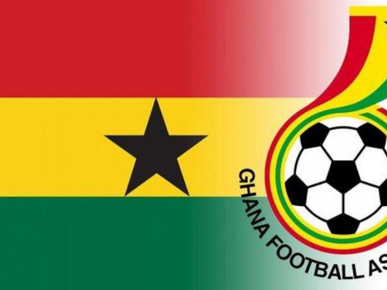 Il Mondiale del 1966 avrebbe potuto portare la firma del Ghana