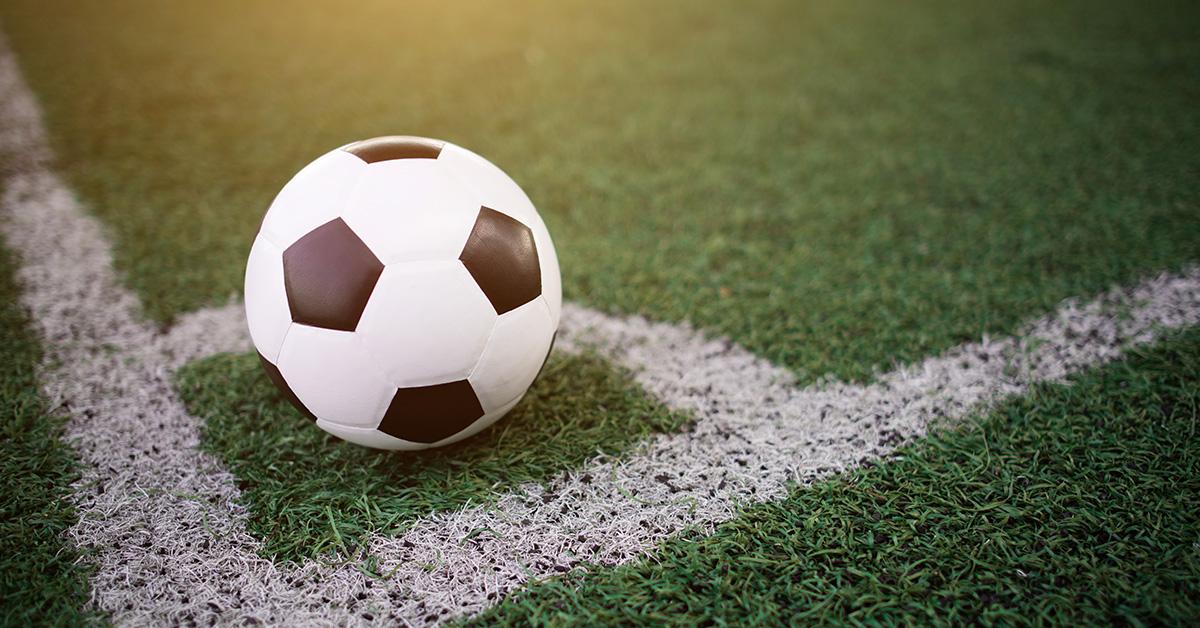 Il gol da calcio d'angolo, il Gol Olimpico
