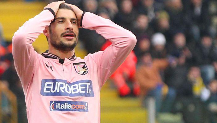 Che fine ha fatto Francesco Brienza?