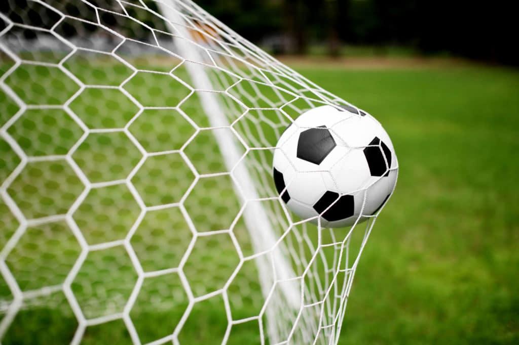 Record imbattibili del calcio