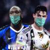 Juventus-Inter-porte-chiuse