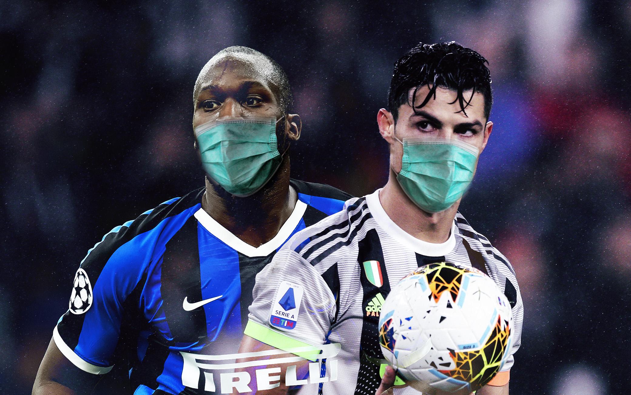 Juventus Inter: aggiornamenti sul match