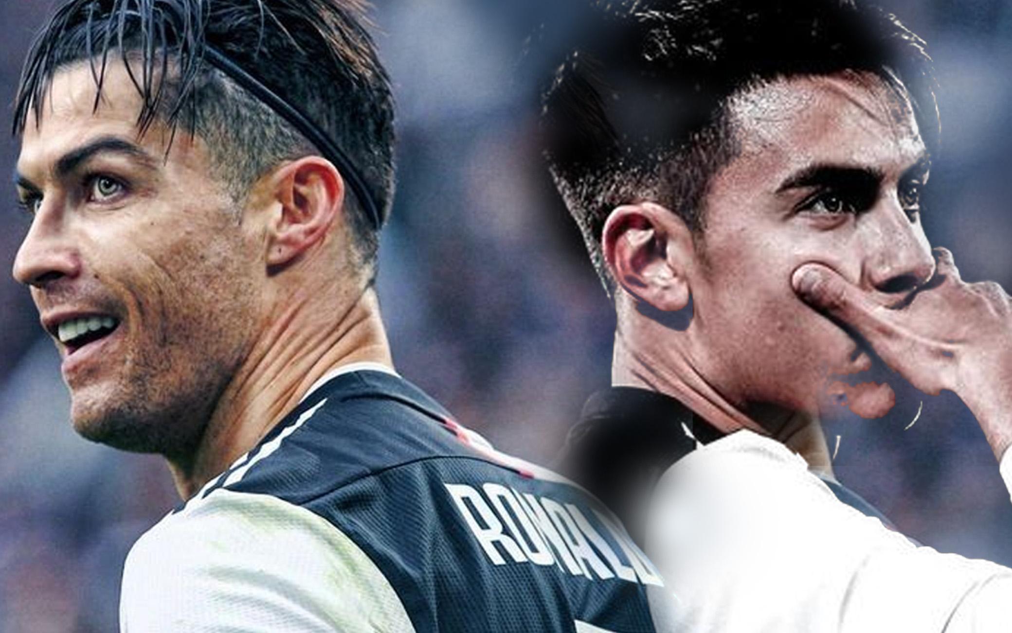 Lione Juventus: pronostico, formazioni e diretta tv