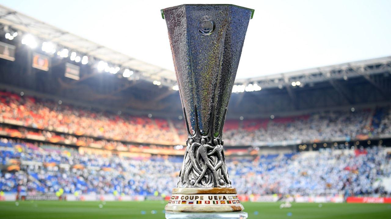 Europa League: i pronostici