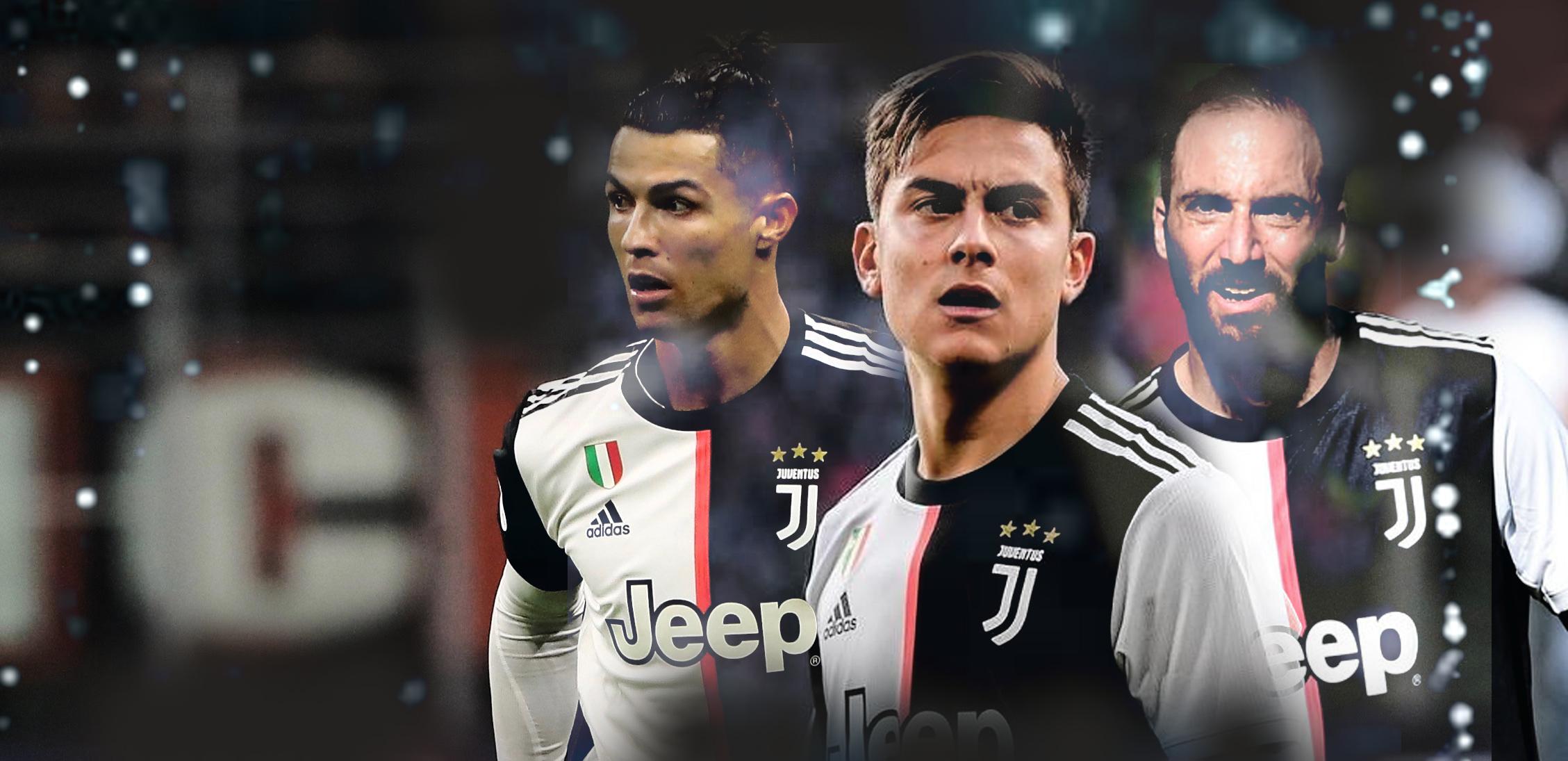 Caos Juventus: che succede?