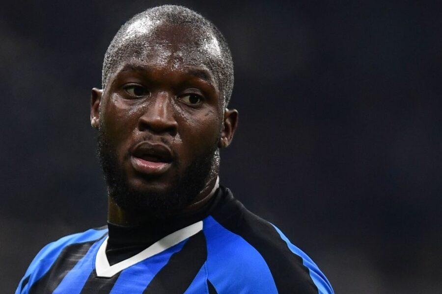 Chi sarà l'avversaria dell'Inter ai quarti di finale di Europa League?