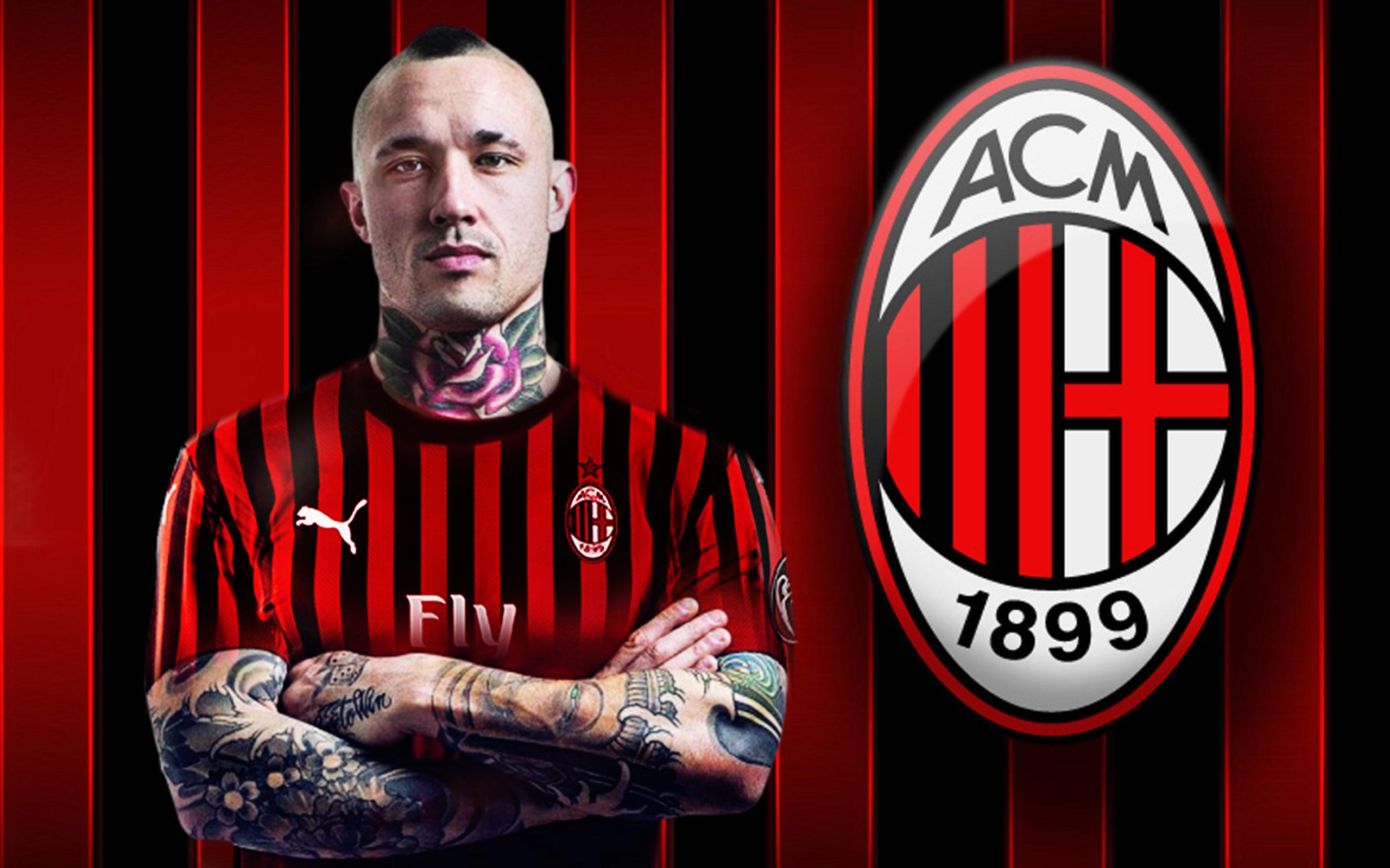 Nainggolan al Milan: la soluzione!