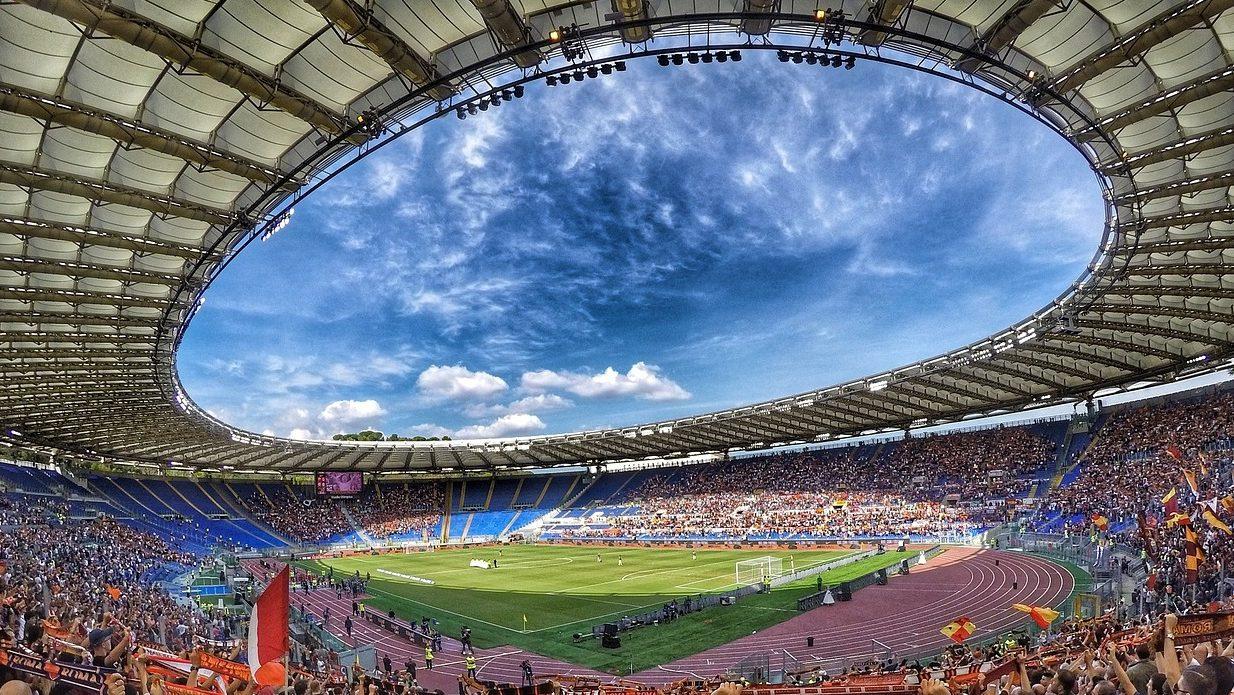 Si riparte: la notizia sui 20 club di Serie A