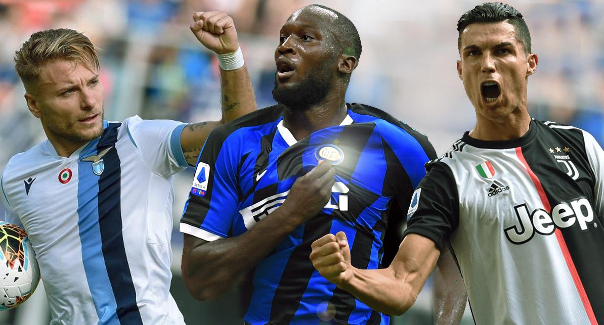 Serie A: orari e date dei big match