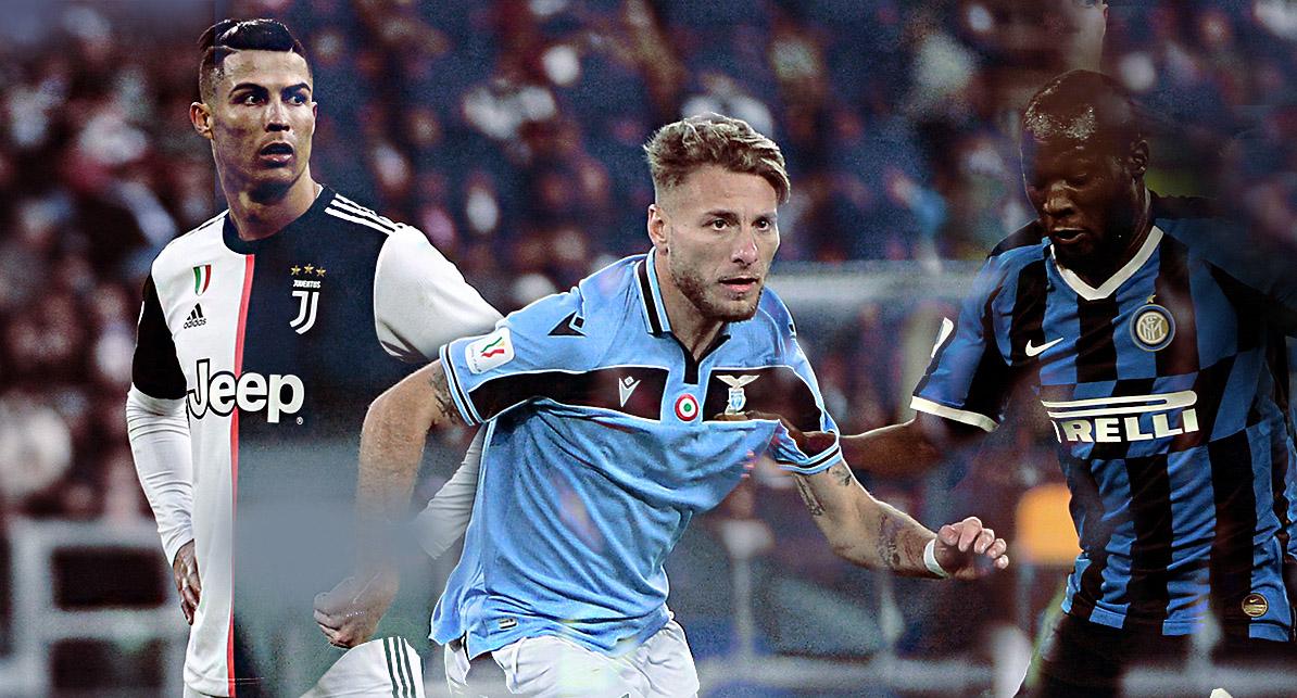La Serie A in chiaro: la proposta c'è!