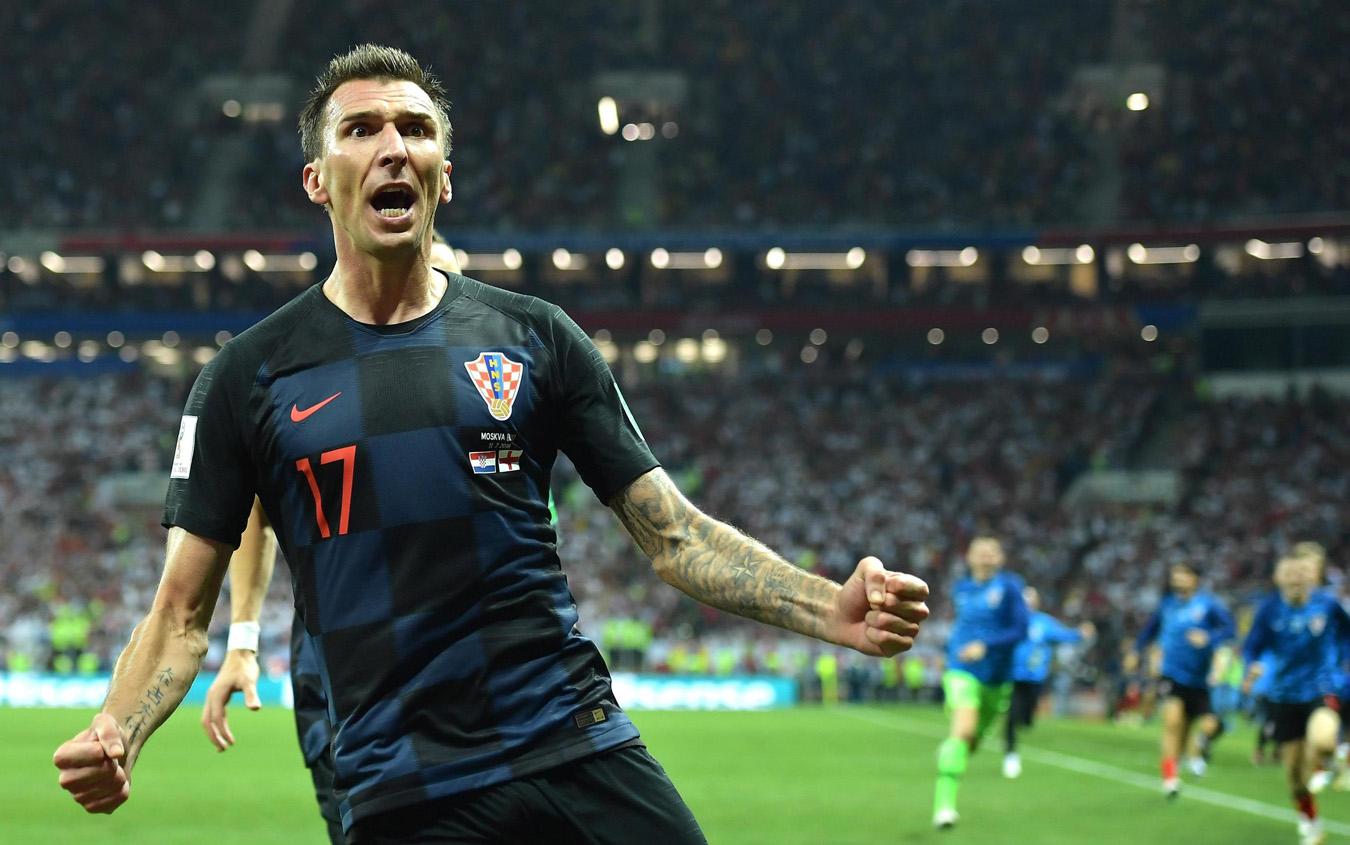 Mandzukic torna in Serie A: chi è pronto a prenderlo?