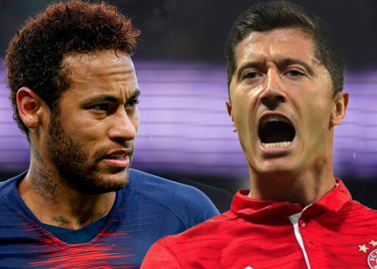 Champions League: i consigli da non perdere