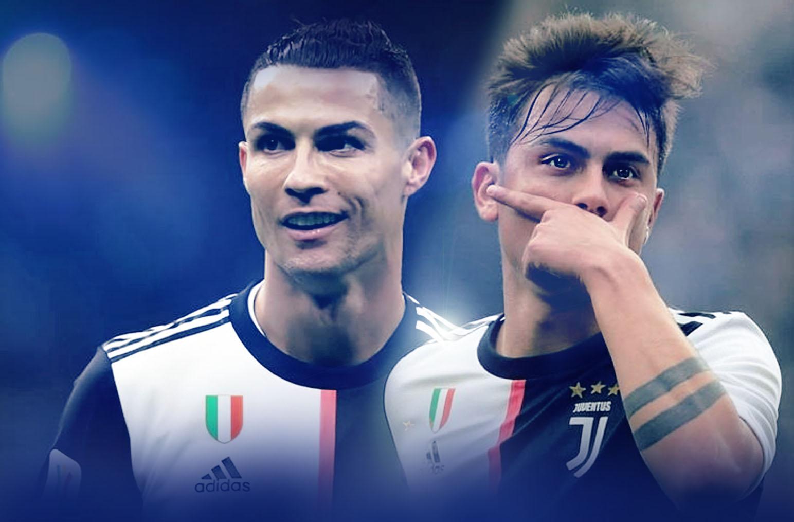 Juventus-Lione: obiettivo Champions senza la Joya!