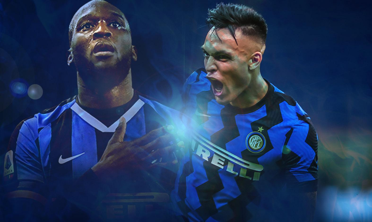 Inter-Fiorentina: la nuova stagione è alle porte!