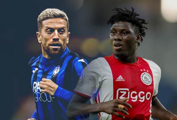 Atalanta-Ajax: formazioni e promo per il match