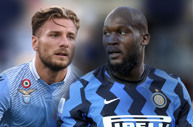 Lazio Inter: si fa sul serio! Formazioni e bonus di benvenuto