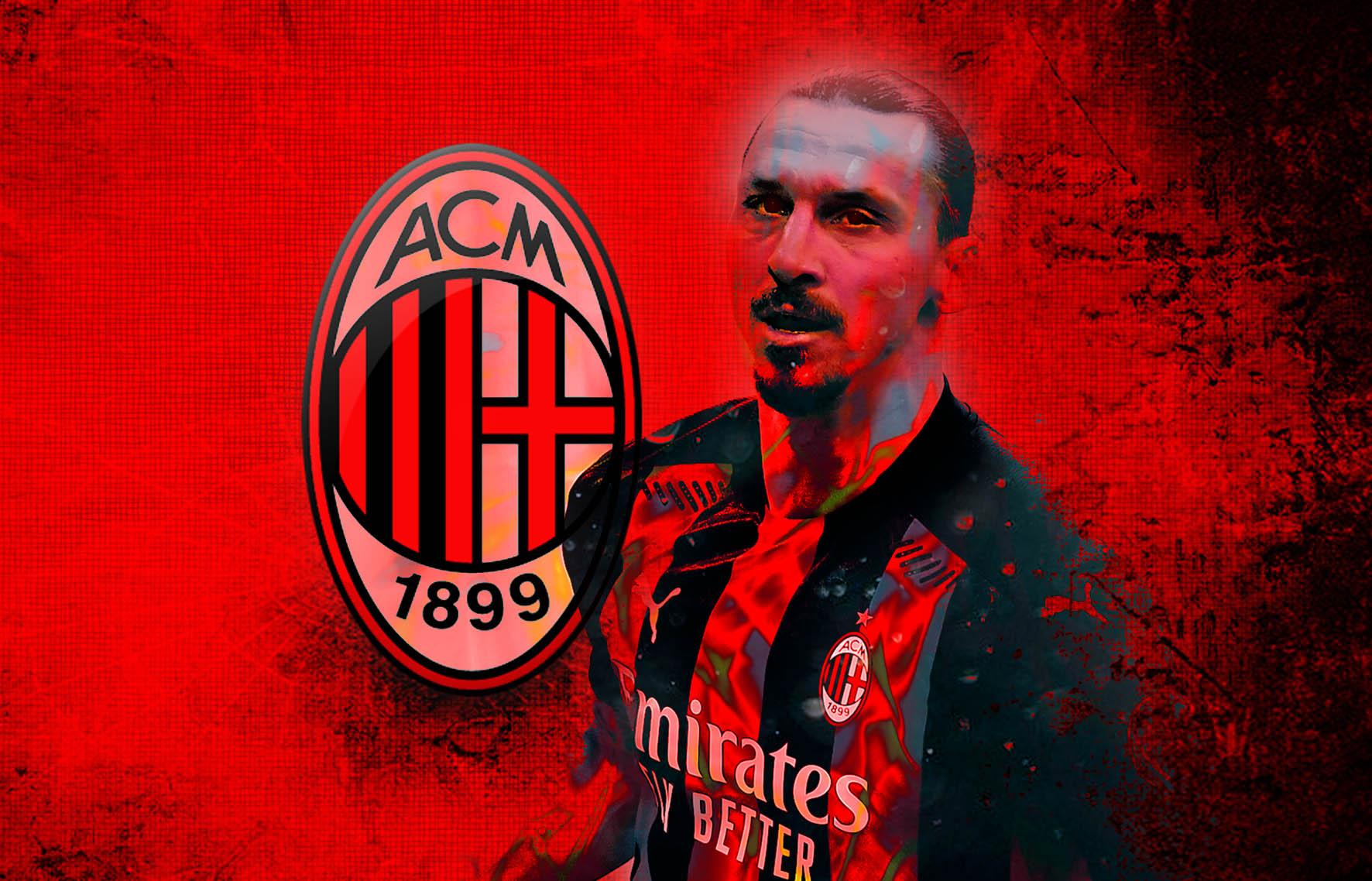 Udinese-Milan: scopri tutto!