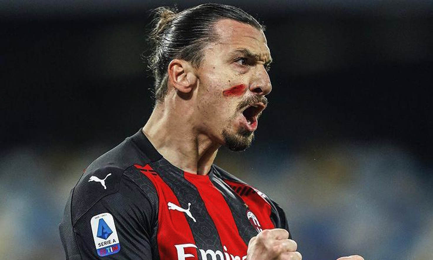 Il Milan a Cagliari con Ibra! Promo e news sul match