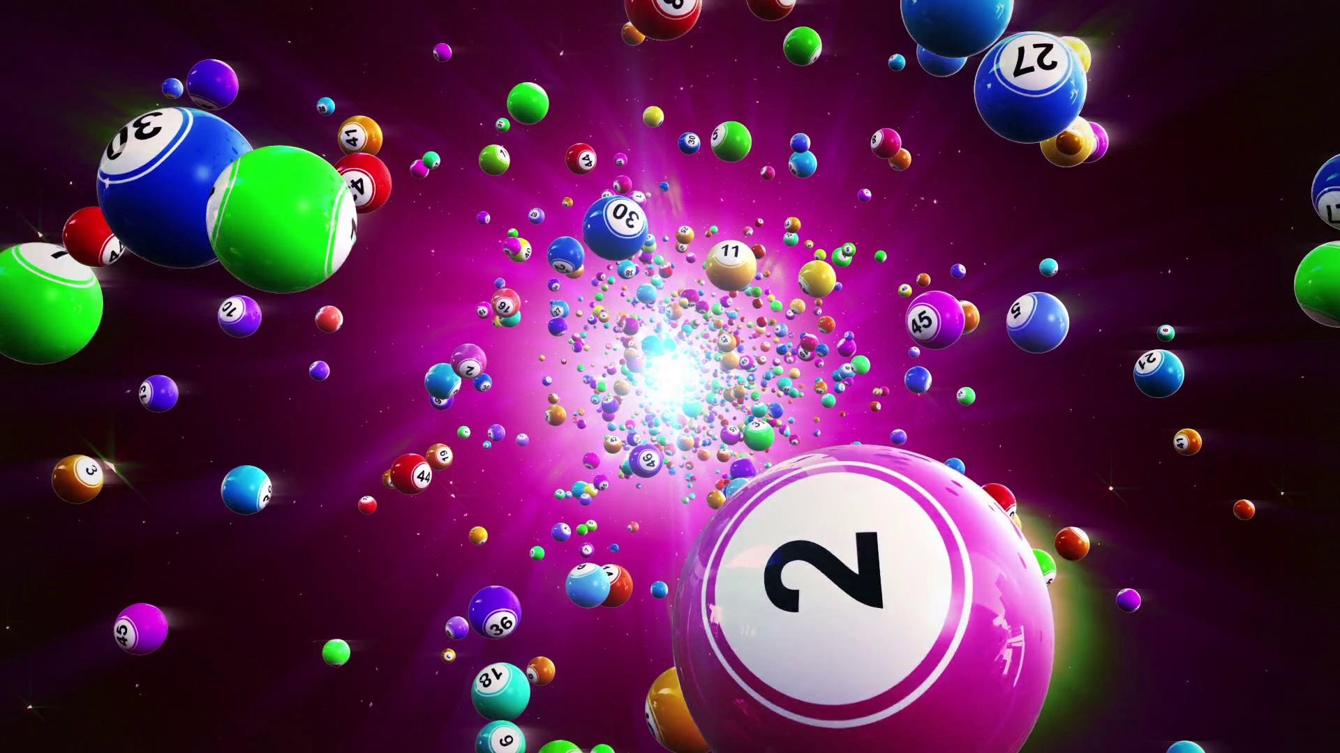 Il bingo e gli altri giochi online: il meglio delle promo