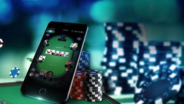 Il Poker si evolve nelle migliori piattaforme web