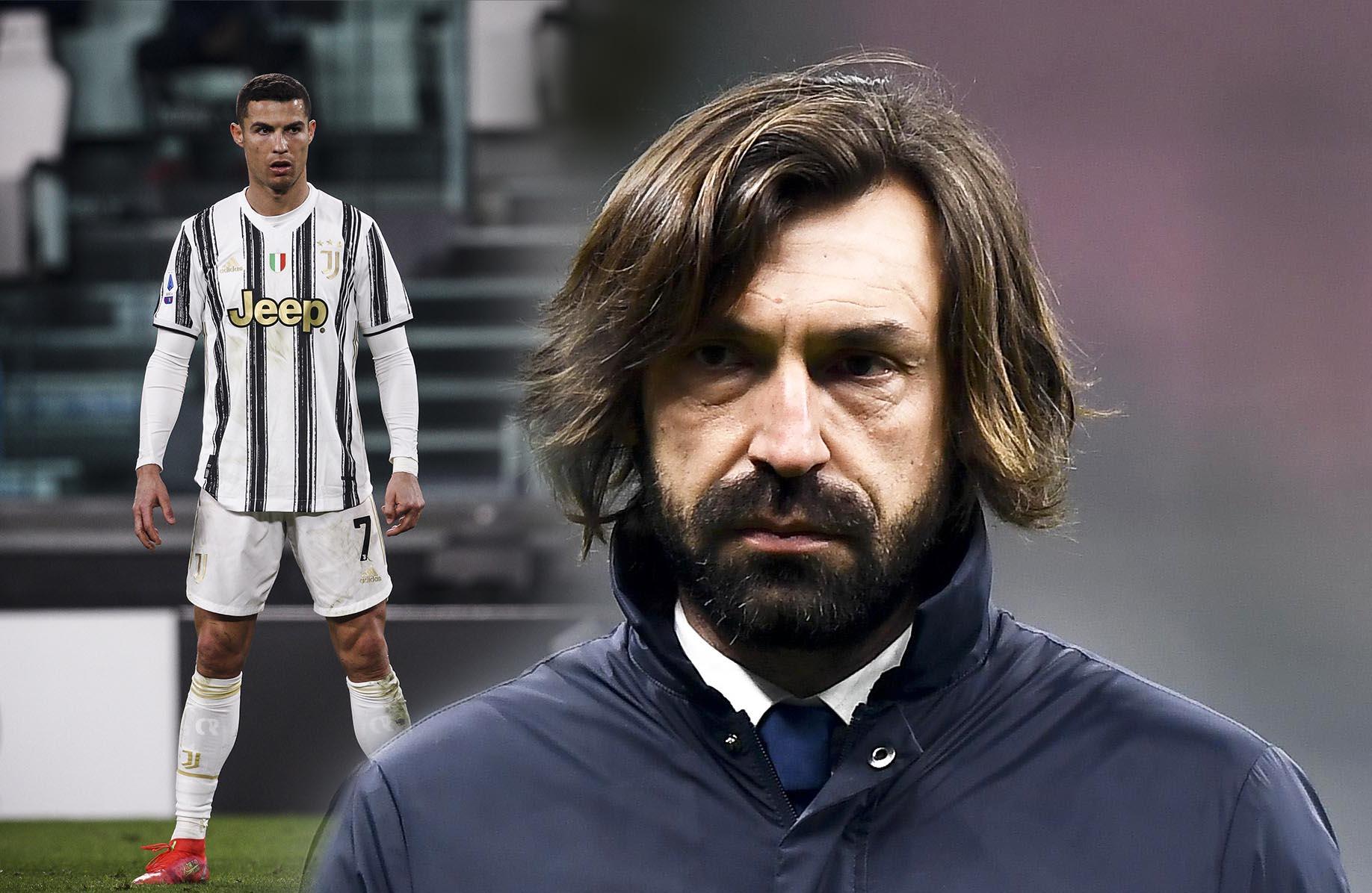 Juventus-Porto: promo, formazioni e dove vederla in tv