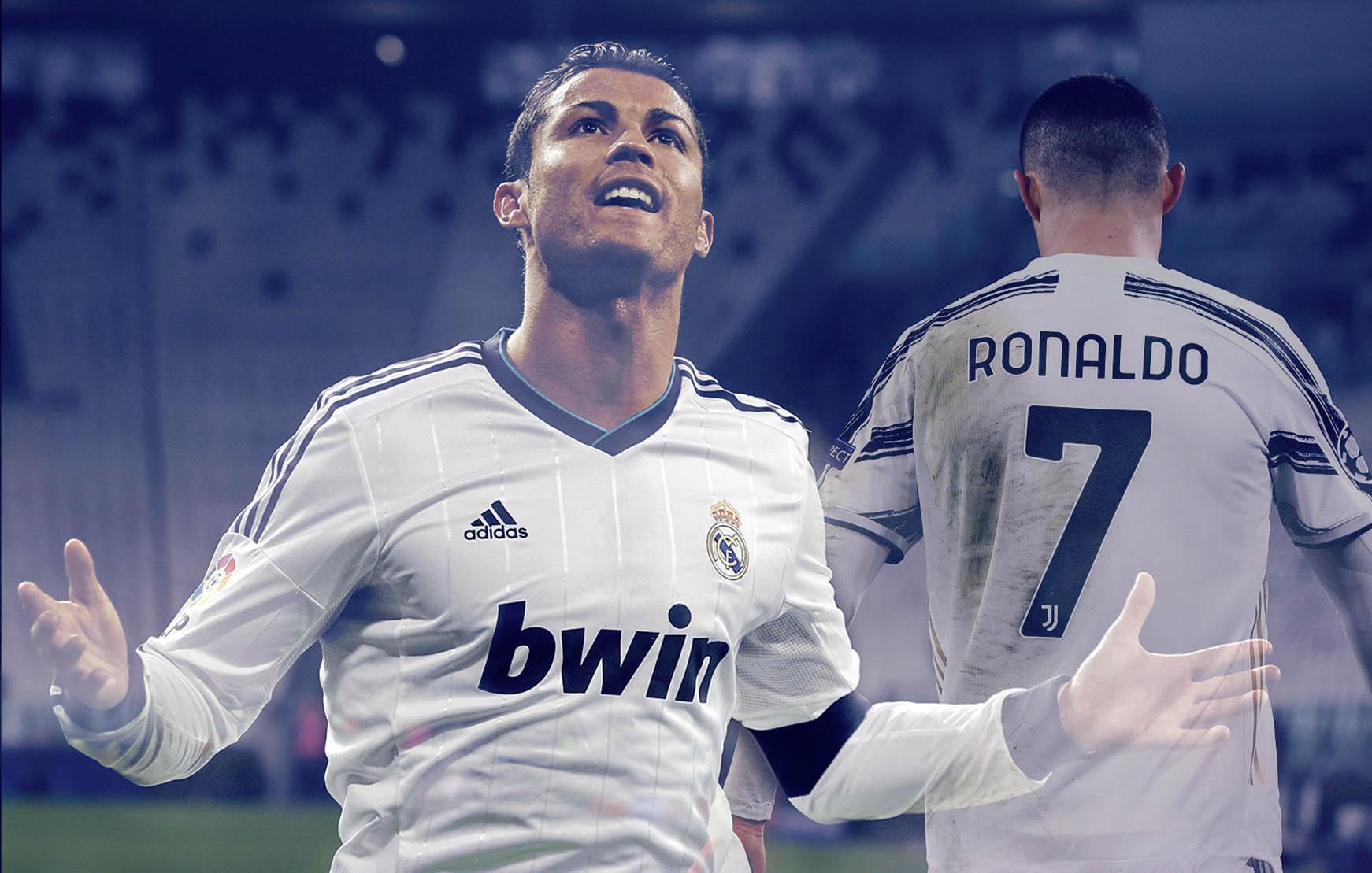 Ronaldo, ritorno al Real?