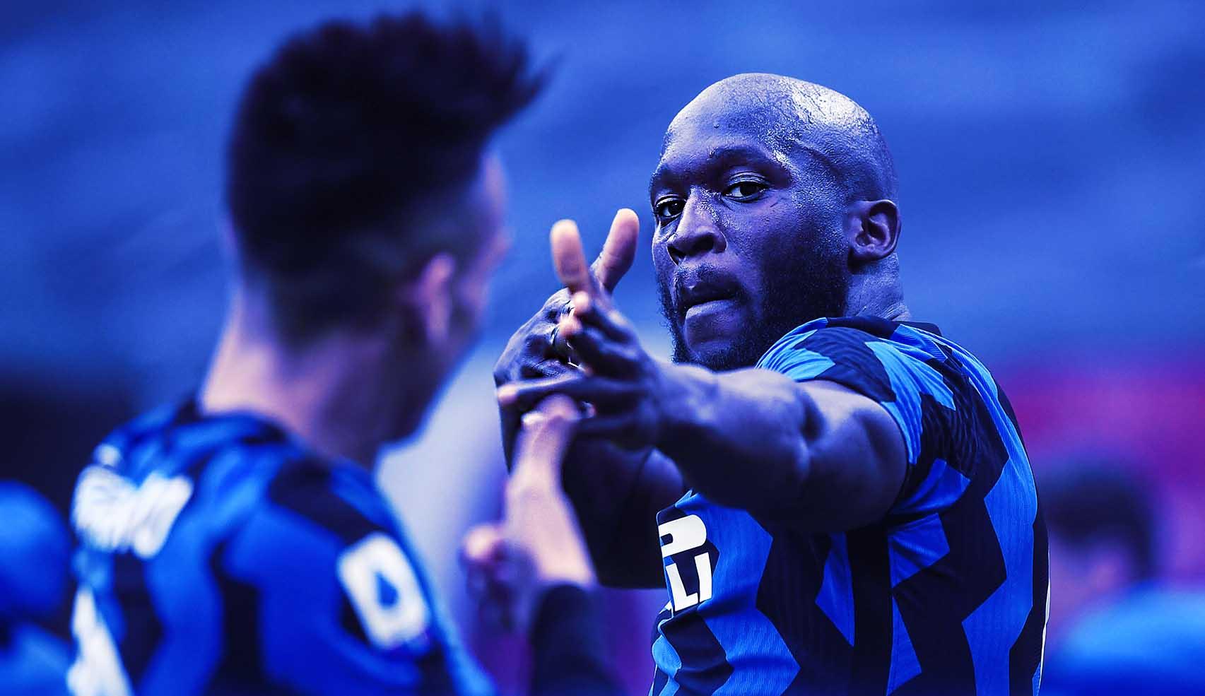 Inter: ecco quando può vincere lo scudetto