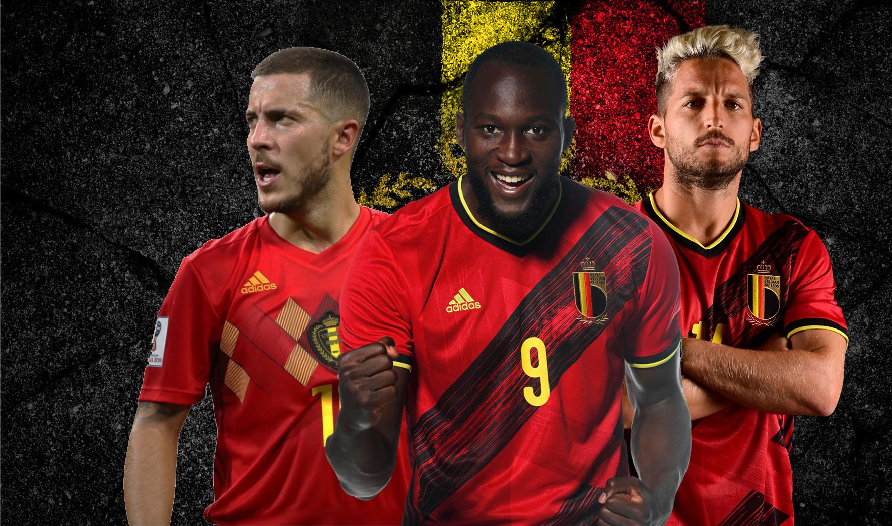 Belgio Russia: promo e info sul match