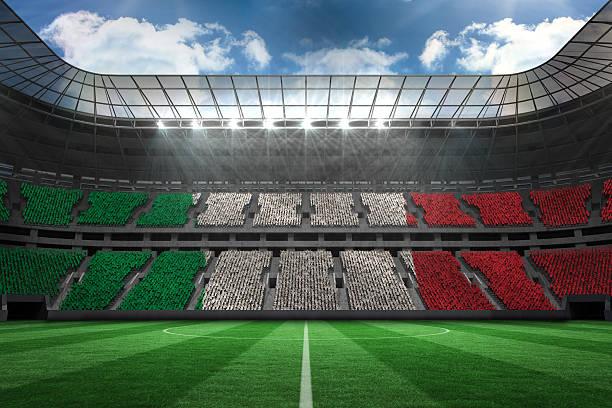 Belgio-Italia: promo e info sul match!
