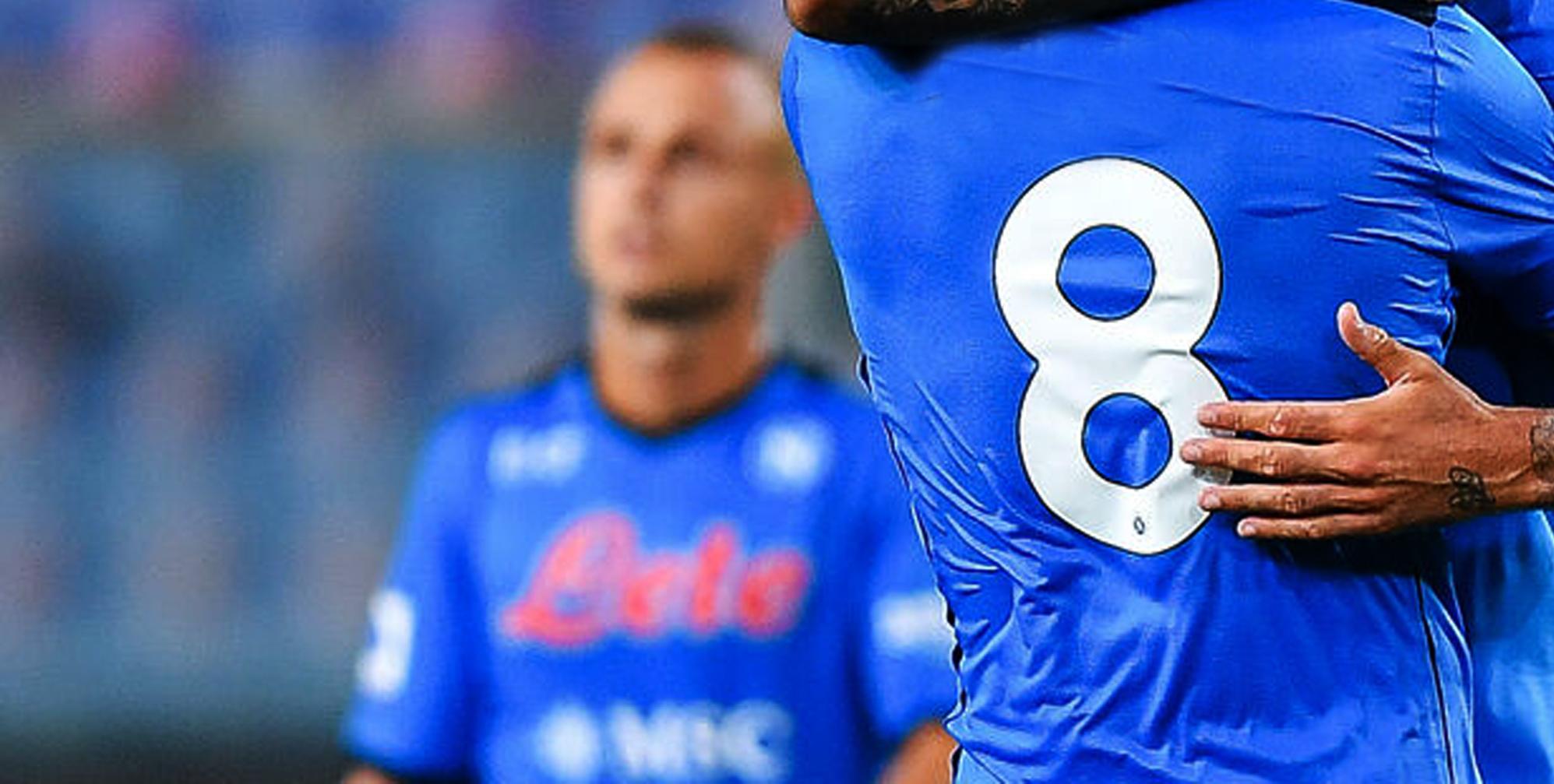 Udinese Napoli: formazioni e consigli sul match